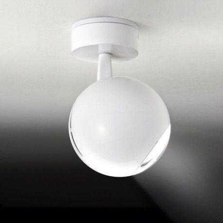 Bo-La Plafón LED 11W Negro
