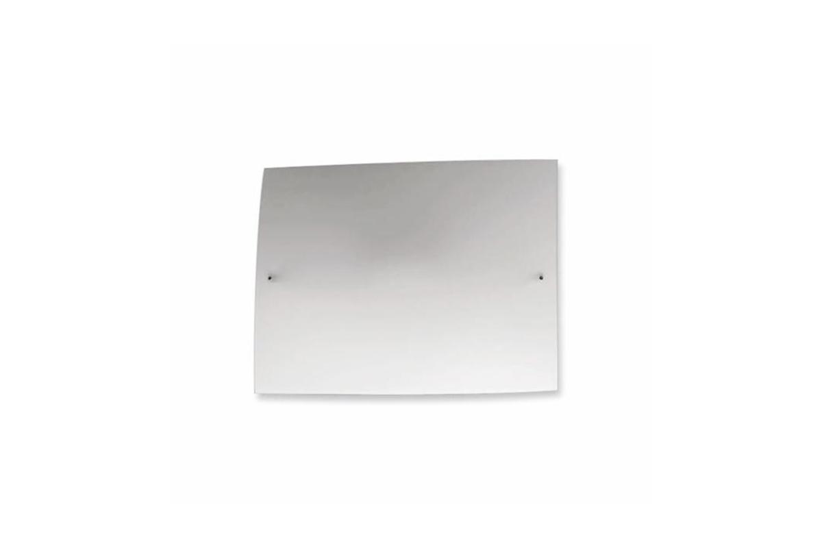 Folio Plafón Grande R7s 1x120w blanco