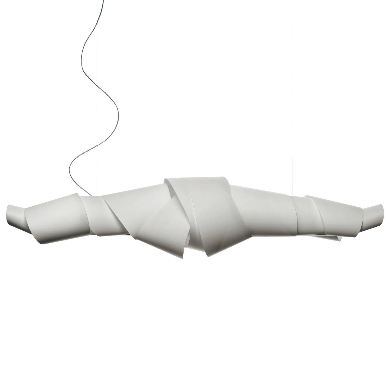 Jamaica Dimmer (Accesorio) para Colgante Blanco