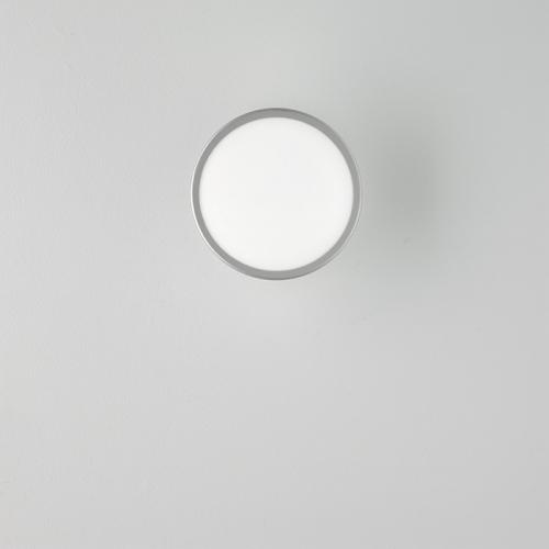 Jacky Aplique 21Ø LED 6W Blanco