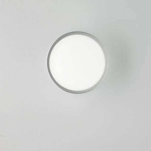 Jacky Aplique 26Ø LED 15W Blanco