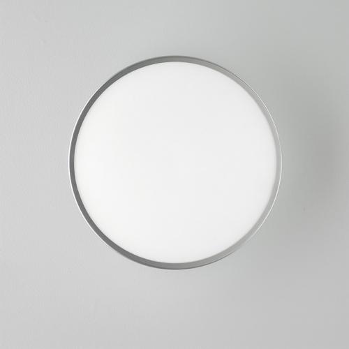 Jacky Aplique 31Ø LED 23W Blanco