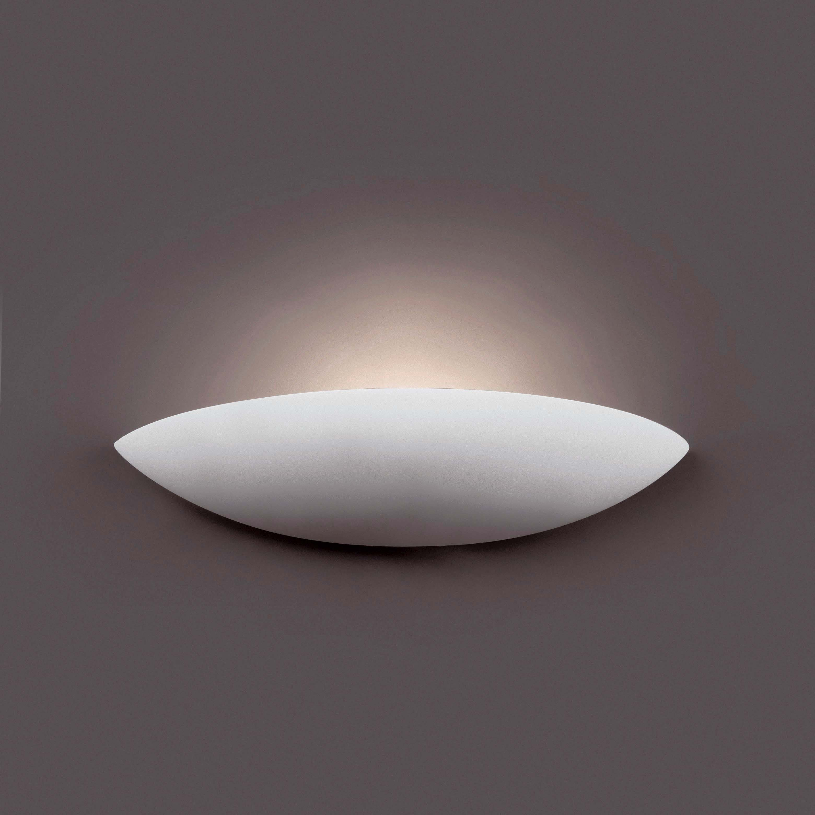 Cheras 1 Applique R7s JP78 100W Blanc