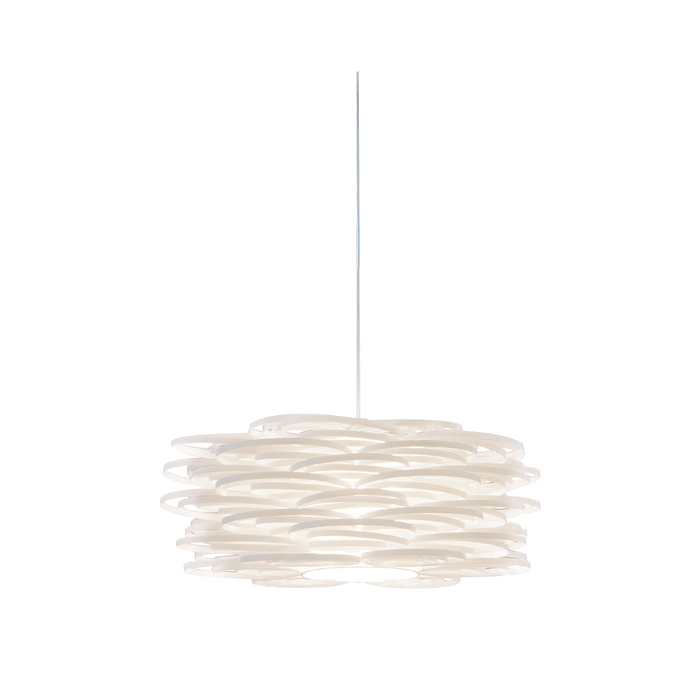 Aros Suspension ø60cm E27 100W
