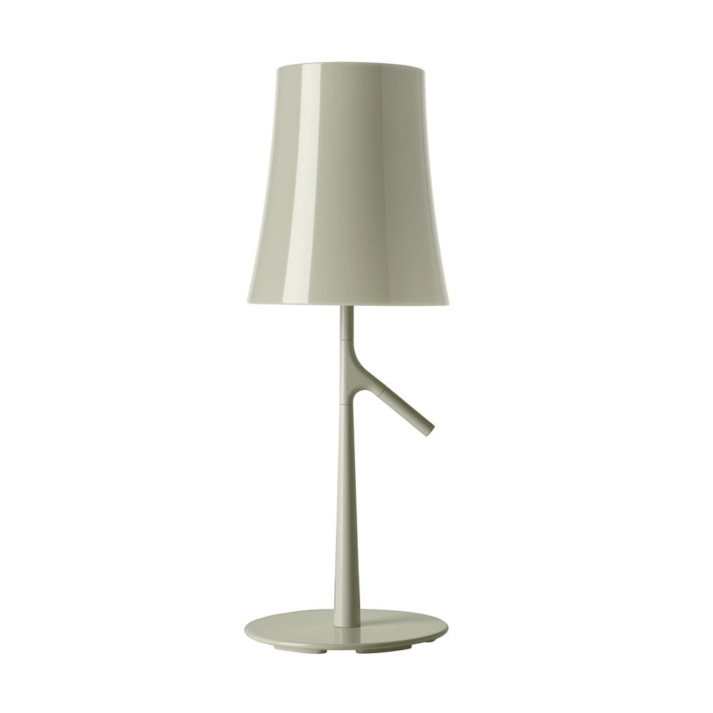 Birdie (Spare lampshade) for Table Lamp Grey