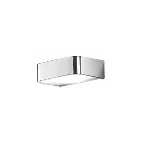 Arcos Wall Lamp 150x100cm R7s 80W
