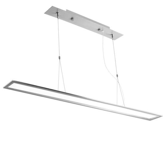 Atenea Lamp Pendant Lamp kit suspension