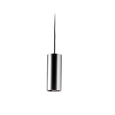 Basic Lamp Pendant Lamp Ø80 E27