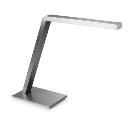 Clau Table Lamp