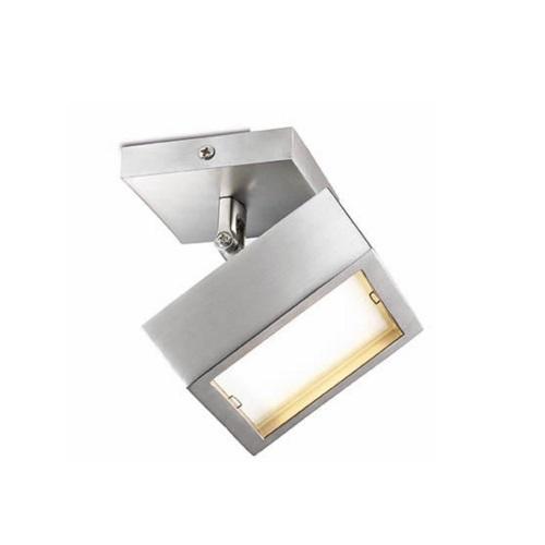 Esferic Wall Lamp