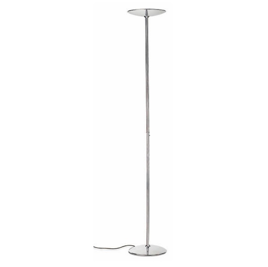 Gregal lamp of Floor Lamp LED