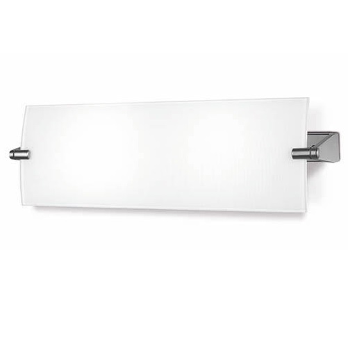 Prisma Wall Lamp 400x130cm LED