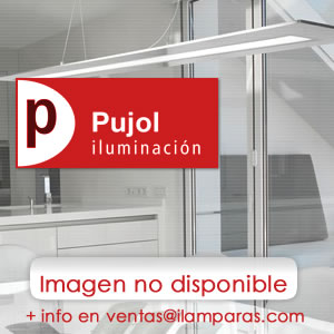 Tub lámpara of Floor Lamp 4 W Nickel