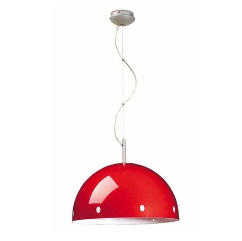 Retro lampada Lampada a sospensione