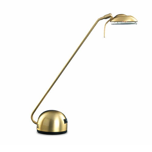 Table Lamps Table Lamp Golden LED