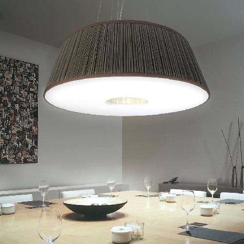 Tuna lamp Pendant Lamp Large
