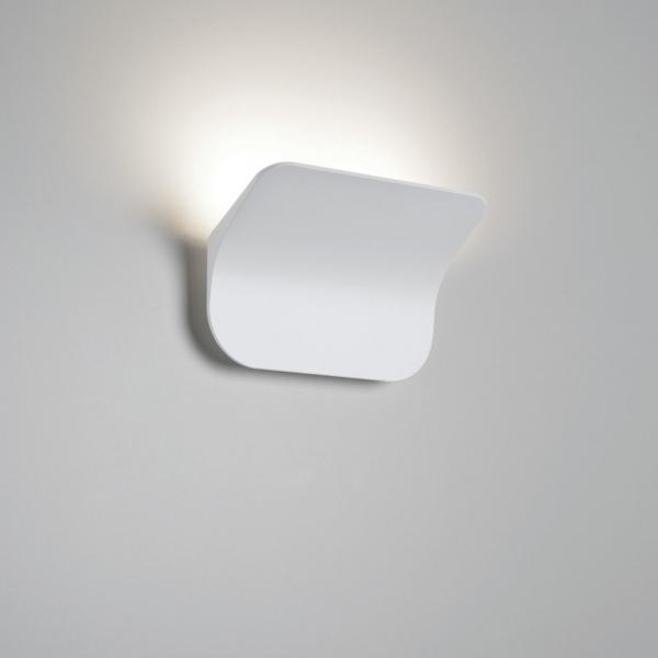 Tide W0 blanco fase LED 35w