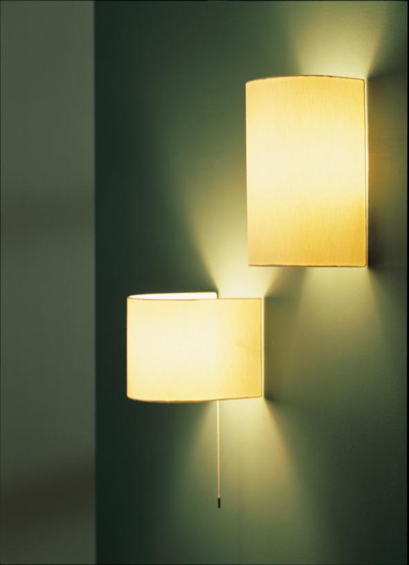Singular Accessory lampshade lino corto