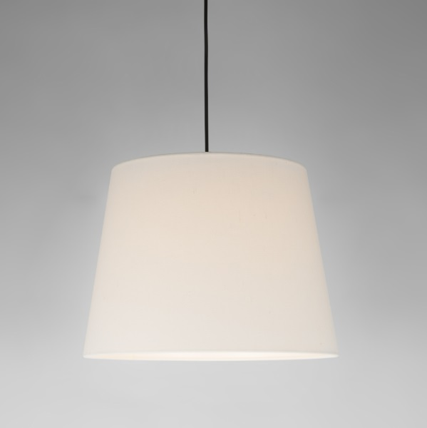 Sistema Sisisí GT1 (Accessory) lampshade for Pendant Lamp 45cm - Cinta Crude