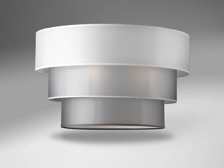 Sophia (Accessory) lampshade P/38731023 (3 floors)