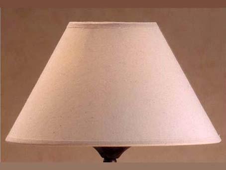 lampshade E14 Loneta