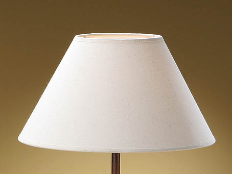 lampshade E27 Loneta