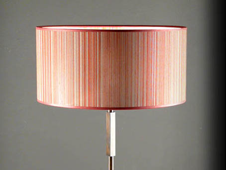 Accessory lampshade Granate 45cm