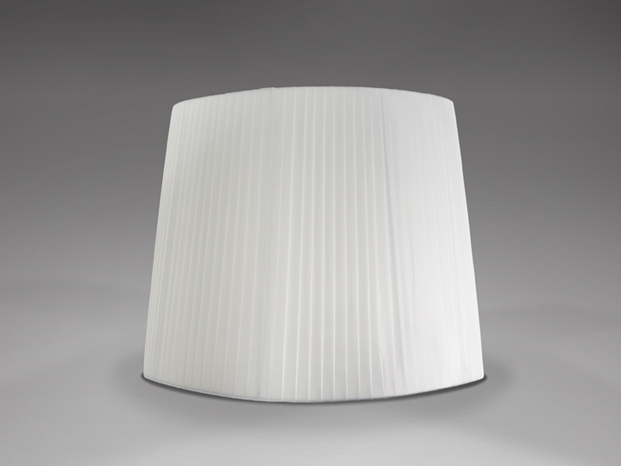 lampshade Marina Floor Lamp