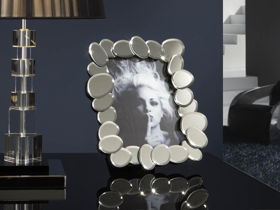Petra frames / Framework of fotos Large