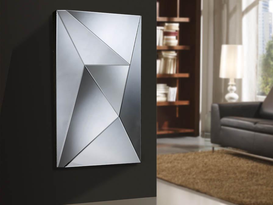 Artico espejo rectangular 140x91cm