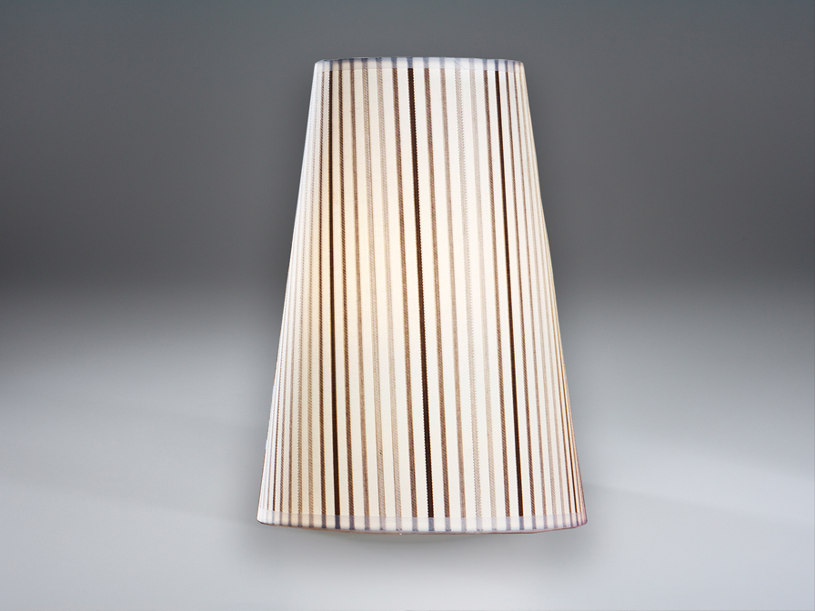 Accessory lampshade for Table Lamp 527021