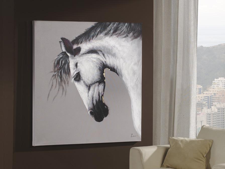 Cuadro acrylic 120x120