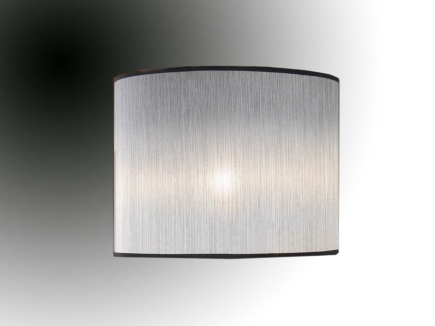 Cloe Lámpara Colgante 1L