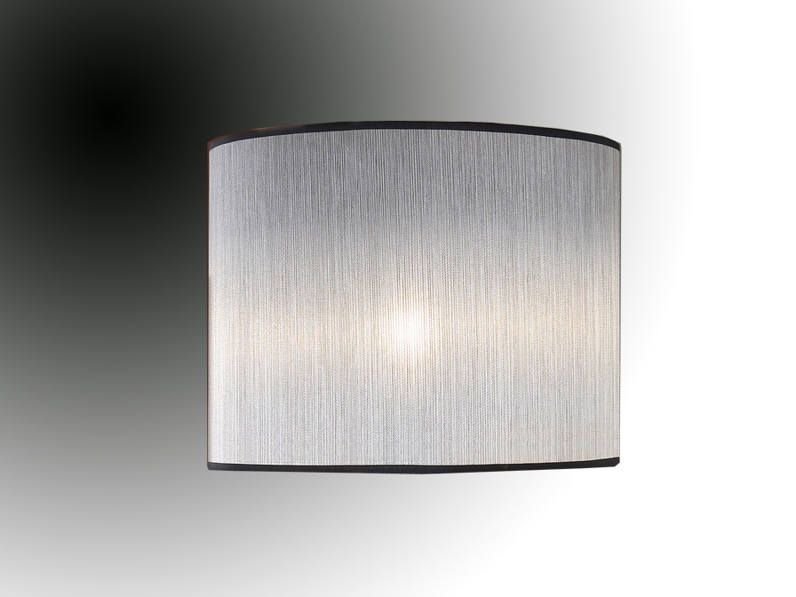 Cloe lámpara of Floor Lamp 1L