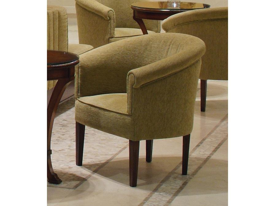 Caleta sillón cerezo