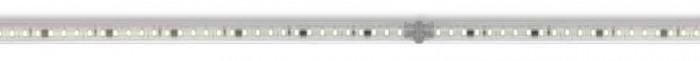 Bar LED24V DC 4W 50cm 6000K IP20