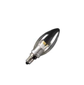 LED E14 230V 3W 4500K