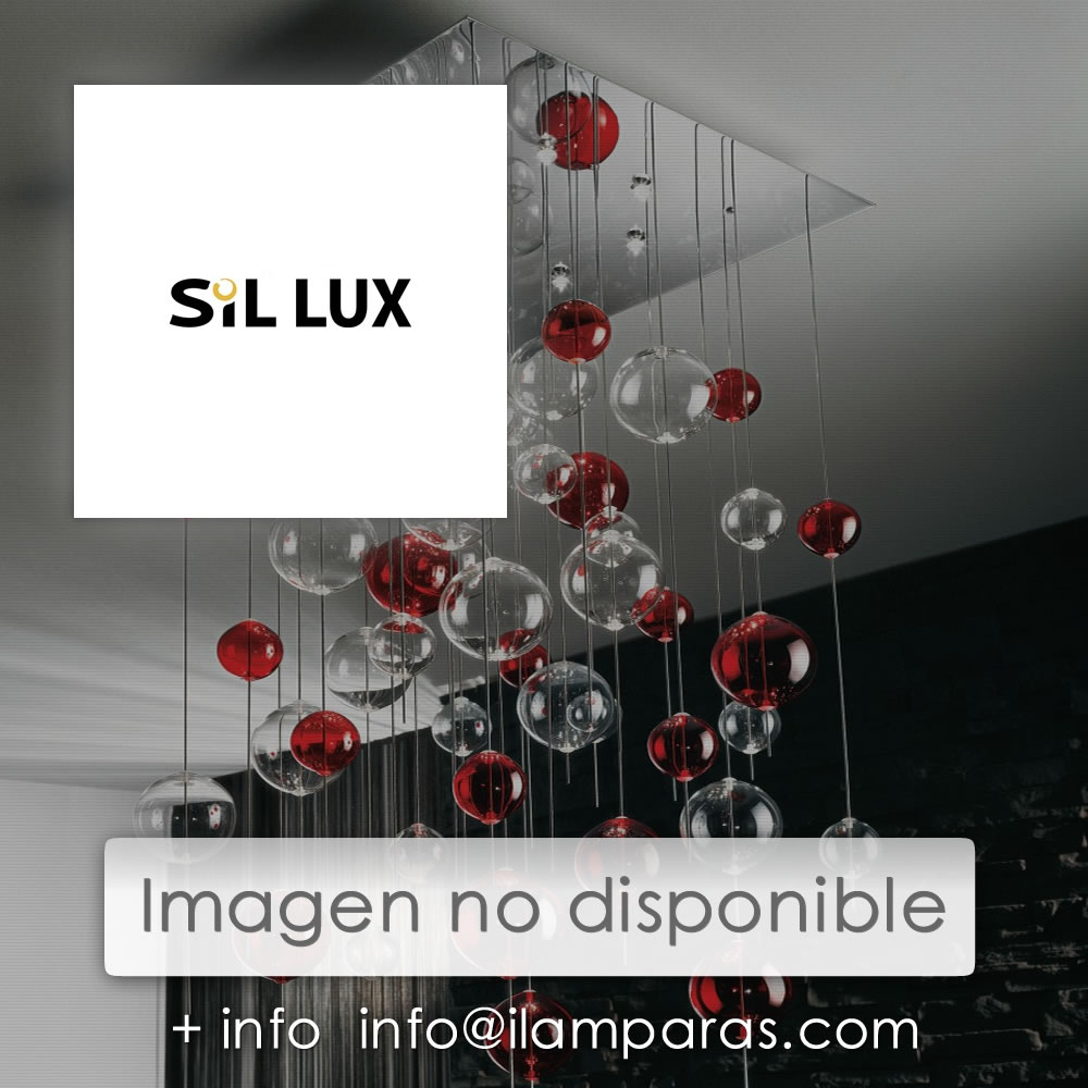 Saint Louis PI lámpara of Floor Lamp 3/503 1xE27 70w