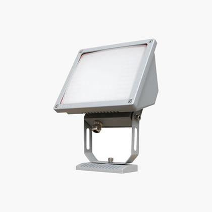 Wip proyector Qt de12 300w negro