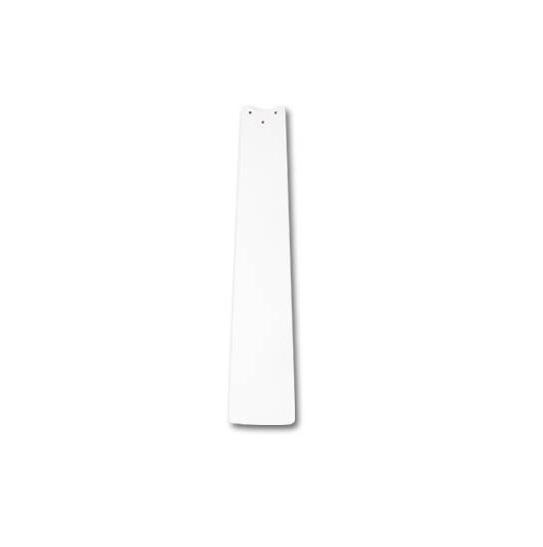 Accesorio Aspas Set 3 blanco Modelo Altus/Aurora 106cm