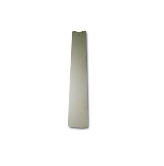 Lapa (accesorio) Aspas Set 4 nquel Modelo Lapa 106cm.