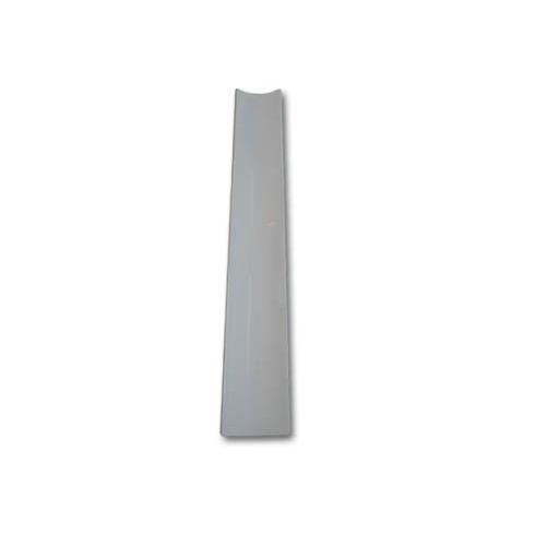 Pensi (accesorio) Aspas Set 4 Aluminio 127cm