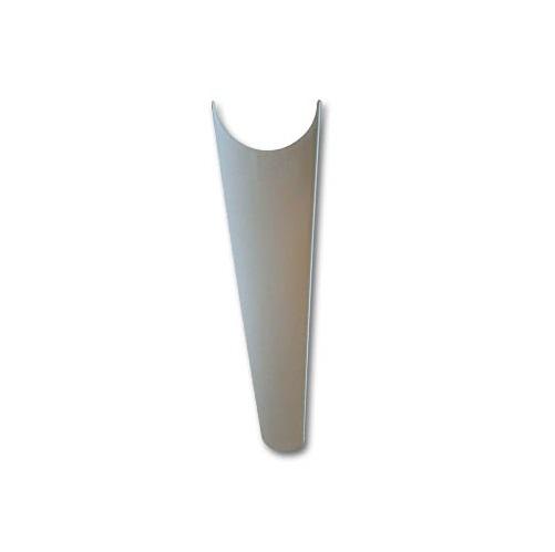 Velo (accesorio) Aspas Set 3 nquel Modelo Velo y Velocidad Hugger 127cm.