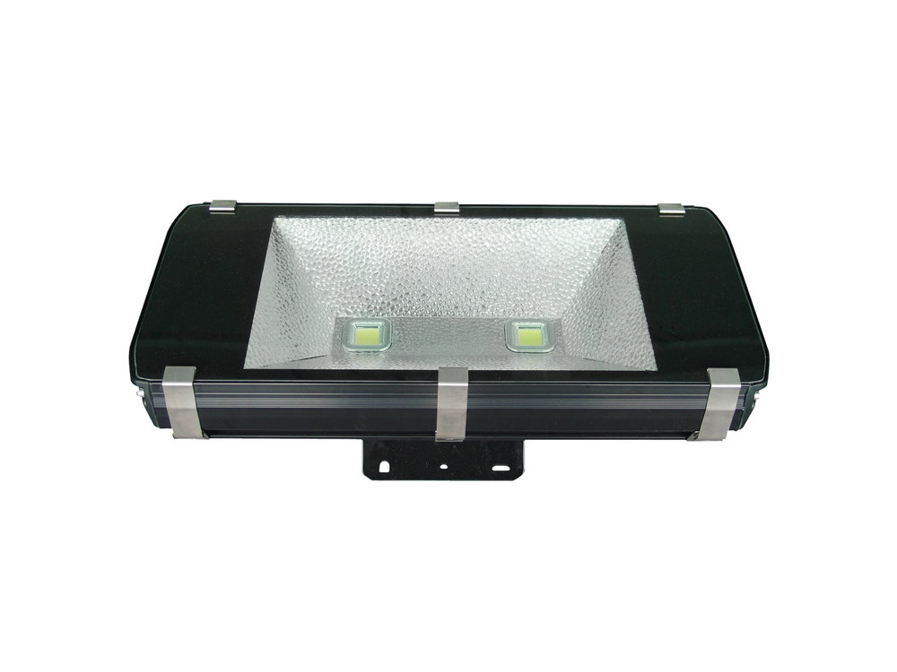 SERIE TG LED projector 3 PIN 2x160W
