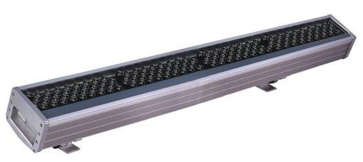SERIE MG LED Bañador de fachada programable 3 PIN 12x 28W (226W)