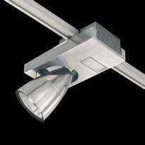 Prodo projector G12 HIT 150W Track2 Grey metallized