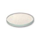 ELITE Accesorio Filtro Cristal de protección