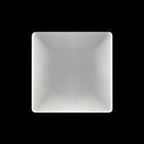 Orbit Wall Lamp Square G10 q T R 32W balastro Magnético.