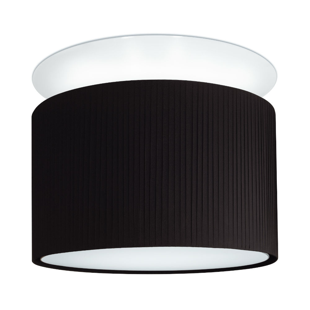 ceiling lamp glamour d 75 glam.Black