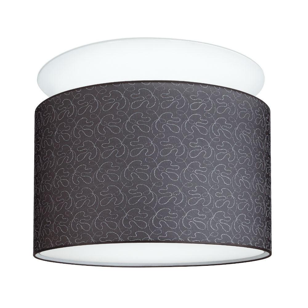 ceiling lamp glamour d 50 glam.Black